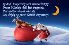Learn Polish, Christmas Cards, Merry Christmas, Memes, Poster, Funny, Jokes, Xmas Cards, Christmas E Cards