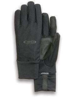 Seirus Innovation Hyperlite All Weather Glove, Black, Small/Medium Seirus Innovation http://www.amazon.com/dp/B0018BCANA/ref=cm_sw_r_pi_dp_at1Bub1E7P114