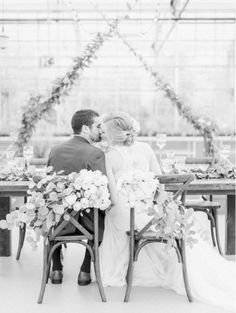 {photo courtesy of Samantha James Photography} http://www.samanthajamesphoto.com