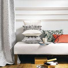 Каталог Peristyle Designs
