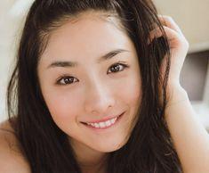 """[画像]石原さとみ(Satomi ISHIHARA) 石原さとみ:SSG★Sweet """"Smile"""" Girls!!:So-netブログ"""