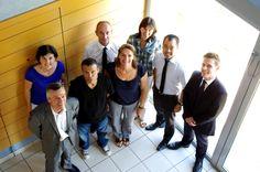 18 Meilleures Idees Sur Cabinet Menon Associes Experts Comptables Et Commissaires Aux Comptes Expert Comptable Commissaire Aux Comptes Comptable