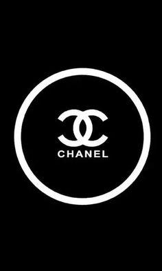 coco chanel logo black pillow Decorative Pillow and Pillow Case Chanel Wallpapers, Desktop Backgrounds, Template Free, Logo Template, Chanel Logo, Fashion Logo Design, Fashion Brand, Chanel Decoration, Social Media Tips