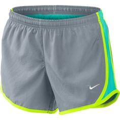 01f267142e 19 Best Nike running shorts images | Athletic wear, Nike running ...
