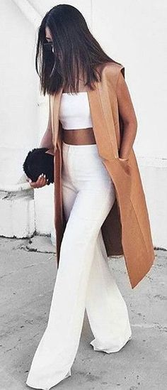 Searching for the perfect wide leg pant!!