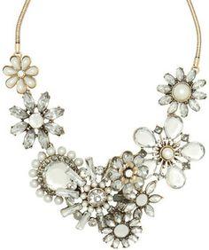 ac588aa0a Christie on shopstyle.com Aldo Jewelry, All Black Outfit, Aldo Shoes,  Women's