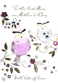 Mothers Day 2018, Snoopy, Character, Art, Art Background, Kunst, Gcse Art, Lettering, Art Education Resources