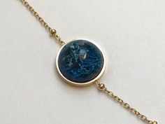 Yoga Armband, Gold, Pendant Necklace, Jewelry, Fashion, Plastic Resin, Galaxies, Stainless Steel, Necklaces