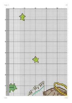 cnekane.gallery.ru watch?ph=4kt-el1jl&subpanel=zoom&zoom=8