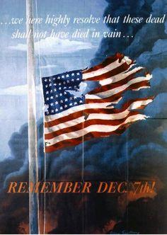 remember-dec7th.jpg (511×720)