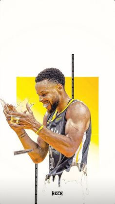 Curry is back! Nba Warriors, Golden State Warriors Basketball, Curry Warriors, Stephen Curry Basketball, Mvp Basketball, Nba Stephen Curry, Nba Wallpapers Stephen Curry, Steph Curry Wallpapers, Stephen Curry Photos
