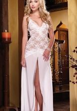 3 Color Sexy Lingerie Plus Size Women Nightwear Nuisette Leotard Lace Wedding Underwear Intimate Babydolls Langerie Erotic Best Seller follow this link http://shopingayo.space