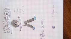 (2) #degodibujos - Búsqueda de Twitter