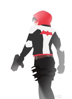 Red Hood. Jason Todd. Nightwing, Batgirl, Batman Red Hood, Robin Arkham Knight, Red Hood Jason Todd, Avatar Movie, Couples Comics, Bat Boys, Jay Bird