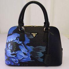 Luxury sac a main 2016 women handbags famous brand pu leather handbags high quality women tote bags print bag for lady's bolsas