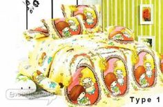 Sprei Katun Jepang Motif Kartun Untuk Buah Hati Anda Harga Mulai Dari Rp. 215.000 - www.evoucher.co.id #Promo #Diskon #Jual  Klik > http://evoucher.co.id/deal/Sprei-Katun-Jepang-Motif-Anak  Sprei Katun Jepang Motif Anak terdapat 4 type motif yang lucu-lucu..  Pengiriman akan dilakukan mulai tanggal 2014-03-17