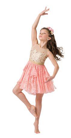 5b591c494 Forever 16245 Dance Costumes Ballet, Cute Dance Costumes, Lyrical Costumes, Dance  Dresses,