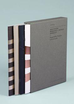 Katrin Schacke – Konzeption & Gestaltung