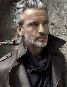 men-hair-colors-2016-7 43 Hottest Hair Color Trends for Men in 2016