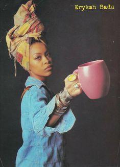 Black Girl Magic, Black Girls, Black Women, Pretty People, Beautiful People, Ropa Hip Hop, Neo Soul, Black Girl Aesthetic, Black Is Beautiful