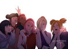Naruto Gif, Naruto Fan Art, Naruto Sasuke Sakura, Naruto And Hinata, Naruto Cute, Naruto Shippuden Sasuke, Hinata Hyuga, Sakura Haruno, Naruhina