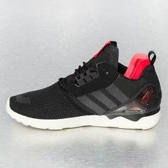 #adidas #sneakers  #kicks #kicksonfire #baskets #semelle #rouge