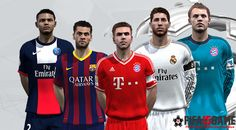 is most awaited Game which will include a lot of changes. career mode is expected to be improved with lot of exciting features described below. Fifa 15, Career, Sports, Hs Sports, Carrera, Sport
