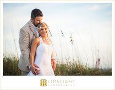 #wedding #photography #weddingphotography #destinationwedding #beachwedding #beach #tweenwatersinnresort #captiva #captivaisland #florida #stepintothelimelight #limelightphotography #brideandgroom #weddedbliss #smiles #kiss #portrait