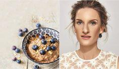 Brunch, Low Carb, Vegan, Breakfast, Healthy, Celebrity, Food, Morning Coffee, Essen