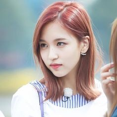 Credit to owner #트와이스 #미나 #twice #mina #kpop #케이팝 #girlgroup #girl_group #걸그룹 #dreamgirl #dream_girl #beautiful #pretty #sweet #cute #supercute #prettymina #black_swan #MINAngel