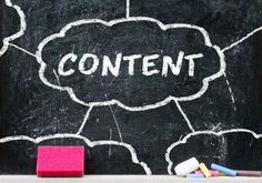 Content Marketing Lessons Learned From Our Best Performing Blog Posts