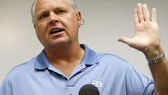 "New Pew Study Exposes Rush Limbaugh Lies-""Seeing an utterly embarrassing record such as Limbaugh's, it becomes painstakingly clear why so many Republicans are so grossly misinformed about even basic information in this country. It's impossible to expect them to know legitimate facts when their side is not only blatantly misinforming them, but also doing just about everything they possibly can to make conservative voters distrust any media source that isn't ""right-wing approved."""