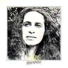 Maria Bethânia - Ciclo (1983)