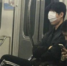 Images and videos of ulzzang funny Stupid Memes, Funny Memes, True Memes, Cat Memes, Reaction Pictures, Funny Pictures, Cursed Images, Meme Faces, Mood Pics