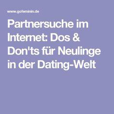 καλύτερη dating app UK Τζίμι Έβανς dating και φλερτ