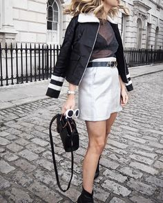 """256 Likes, 14 Comments - Chelcie Nicole M 