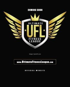 #UFLbeachbody #UFLtransformation #UFLphysiquemodel #UFLfitfamily #UFLambassadors #UFLapparel #UFLteam #UFLposing #UFLworkshops #UFLlife #UFLscottkingmusclemodel #UFLjoprosser #UFLarmy #UFLbabes #UFLguys #UFLfitmums #UFLmuscle #UFLclassicphysique #UFLathletic #UFLpicoftheday #UFLinsta #UFLBristol #UFLtattoomodel #UFLnovice #UFLinternationalmodel #UFLthemewear #UFLmasters35+ #UFLmasters45
