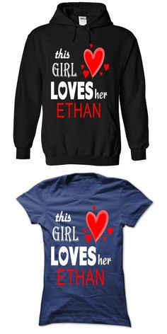 Your Husband Or Boyfriends Is Ethan And You Love Him. Ethan And Grayson Dolan T Shirts #ethan #and #grayson #dolan #t #shirt #ethan #dolan #t #shirt #ethan #gamer #t #shirt #ethan #gamer #tv #fan #t #shirt