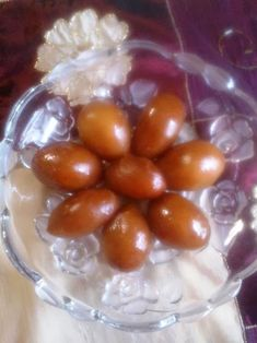 H μάνα του ... λόχου: Φοινίκια Cookie Desserts, Fun Desserts, Cookbook Recipes, Cooking Recipes, Greek Cookies, Greek Pastries, Greek Sweets, Homemade Sweets, Greek Dishes