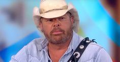 Toby Keith airs his feelings about the removal of Confederate statues | Country Music News, Artists, Songs, and Videos | Rare Country