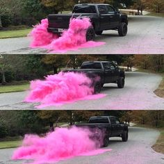 Premium Burnout Gender Reveal Simple Black Tire Pack in Pink Blue Orange Green Yellow White for Car Truck or Motorcycle Burnouts Country Gender Reveal, Simple Gender Reveal, Gender Reveal Themes, Gender Reveal Decorations, Gender Reveal For Twins, Baby Reveal Ideas, Gender Reveal Announcement, Pregnancy Gender Reveal, Baby Gender Reveal Party