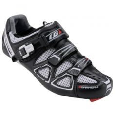 27 Insane Mavic Ksyrium Elite Road Shoes That Will Give You Women – Best Online