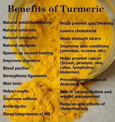 Why I put curry on just about everything I eat! It's full of turmeric. :) 20 Surprising Health Benefits of Turmeric from antibiotic to lowering cholesterol to fighting Herbal Remedies, Health Remedies, Home Remedies, Natural Remedies, Natural Cancer Cures, Holistic Remedies, Natural Treatments, Health And Nutrition, Health Tips