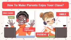 VIPkid has great training to help its teachers become successful. Click here for more information https://t.vipkid.com.cn/?refereeId=2411709