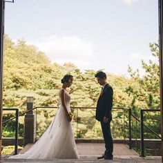 rawy_snap's photo on Instagram #wedding #photo #weddingphoto #photography