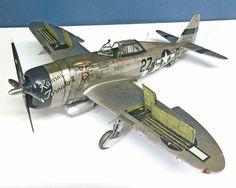 1-BN-Ac-P-47D-Thunderbolt-Razorback-1.32-Pt1