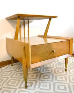 Image result for kent coffey signet nightstand