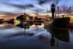 Hull Marina Hull England, England Uk, South Yorkshire, Yorkshire England, Hull Marina, Kingston Upon Hull, Hull City, North York, Background Ideas