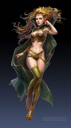 Dibujo De Elfos Con Armadura Besandose 294 mejores imágenes de elfos para mi fresita | fantasy art, fantasy