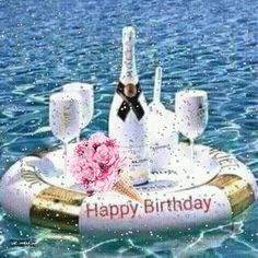 Happy Birthday Cards Images, Happy Birthday Greetings Friends, Special Birthday Wishes, Happy Birthday For Him, Happy Birthday Wishes Images, Happy Birthday Flower, Birthday Wishes Quotes, Happy Anniversary, Happy Brithday